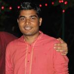 Sanjay Meena