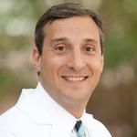 Adam J. Katz, MD