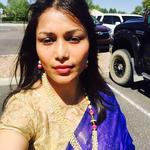 Mona Vijay