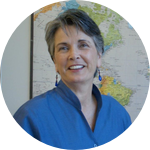 Sheila Griffin