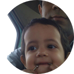 Aseem Chauhan