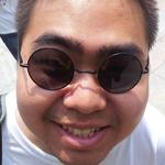 Gao  Xiangyu