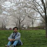 Aboozar Soorni