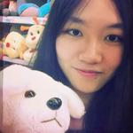 zhengmin321123@163.com