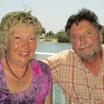 Edward and Maureen Graybill