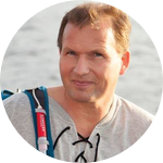 Michel Lundell