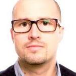 Marek Hudik