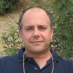 Giovanni B. Ramello
