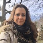 Lisa Kestler