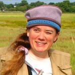 Susan Meiman