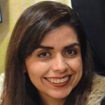 Montserrat Ayala-Ramirez