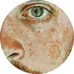 Tarwin Stroh-Spijer