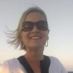 Nicole Flansburg