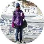 Shelley Howard Tripolone
