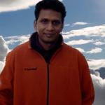 Thiru Yakkala