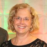 Lisa Holzenthal Lewis