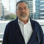 Dennis Spillman