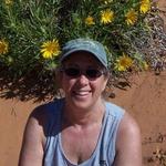 Jana Beebe