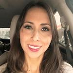 Regina Vasquez-Espinosa