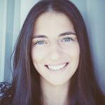 Raquel Maciel
