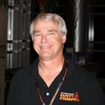 Kevin Gregory