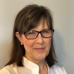 Martha Winn, RN