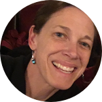 Sara C. Mednick