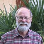 Mel Sunquist