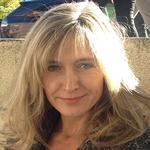Aude Oliva