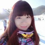 Simone Tsai-Man Kao