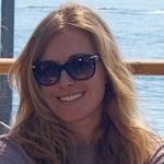 Shannon Corrigan