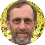 Peter Tuft