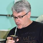 Aleksander Westphal Muniz