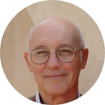 Doug Fambrough