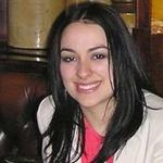 Alejandra Rougon