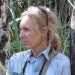 Sarah Legge