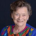 Helen Lorraine Erickson