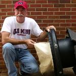 Dr. Glenn R. Parsons