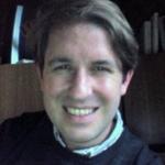 Christian Vollmer