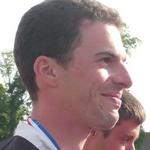 Nicolas Moulin