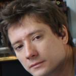 Konrad S. Jankowski