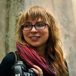 Varya Larionova