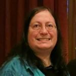 Debbie Cohn Terman