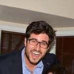Matt LaBella