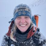 Amanda Høyer Boesen