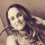 Elane de Araujo