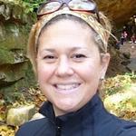 Jenna Rickus