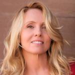 Tracy Lynn Aldridge