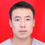 Erwei Yin