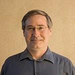 John Pollinger